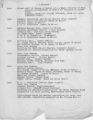 Resume of Arthur Kleiner's professional life from 1914-1945, page 2