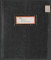 Seoul National University Reports: Agricultural, Medicine and Public Administration, 1956-1957 (Box 2, Folder 20)