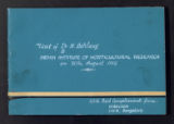 Audio Visual, 1960s-2000s.Photographs. (Box 49, Folder 1)