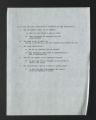 Program Records. Minnesota Women's Committee on Civil Rights, 1964-1965. (Box 9, Folder 8)