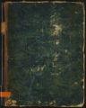 Atlas des commençans : admis par la Commission d'instruction publique, pour l'enseignement de la cosmographie et de la géographie dans les lycées et les écoles secondaires