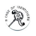 A Case of Identifiers
