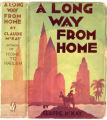 A Long Way From Home