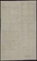 Pattern #103 Suite-01, Chiffonier