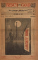 Trench and Camp - Camp Cody Edition, Volume 1, Number 2, October 16, 1917