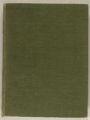 Journal of Indian Art, Volume 15