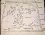 15th Century, British Isles