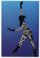 Blue Jazz Dance