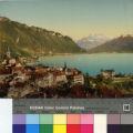 1304. P.Z.-Montreux