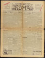 Roma, Volume 17, Number 969