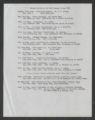 Correspondence—Korea, 1960 (Box 1, Folder 8)