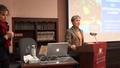 ADHD, Class, and Representations of Childhood: Kysa Hubbard, Feb. 2014