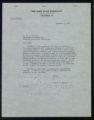 Appleton Century Crofts. Contracts. English, Horace B. (Box 1, Folder 22)