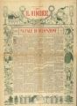 Il Vindice, 1915-12-25
