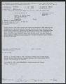 St. Paul/Departmental. Min-55-020: Perceptions of Elder Abuse Among White, Hispanic, Black and Korean Elders. (Box 84)